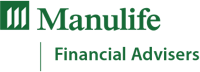 Manulife Financial Advisors
